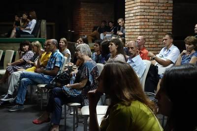 teatr-vzaimoponimaniya3